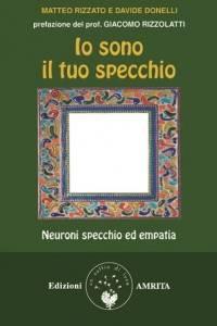 io-sono-il-tuo-specchio-ebook-200x300
