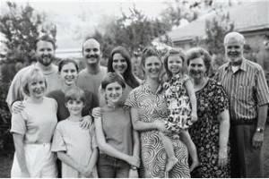 famiglia2-300x200