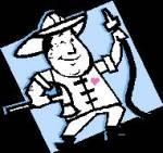 pompiere1-150x141