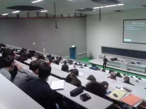 teo-universita-300x225